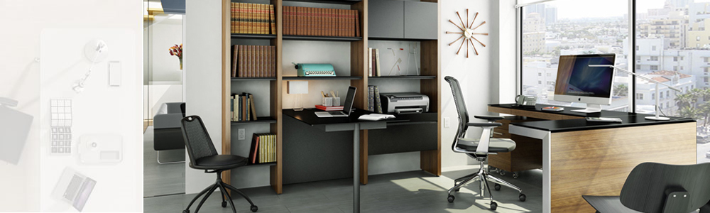 Fabulous Home Office Desk And Chair Home Office Furniture Office Desk Furniture For Sale