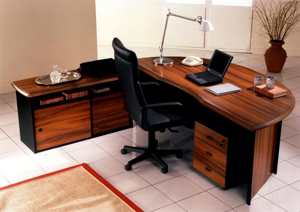 Fabulous Home Office Desk And File Cabinet Modern Office Desks Oak Home Ideas Collection Building Modern
