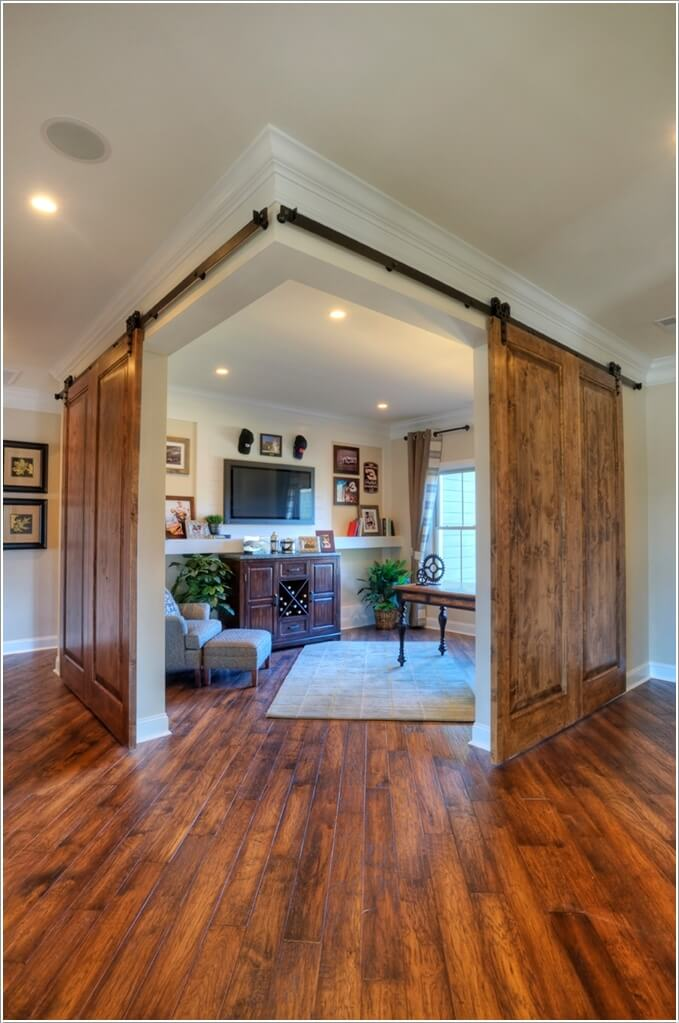 Fabulous Home Office Divider Amazing Home Office Divider Screen Ideas