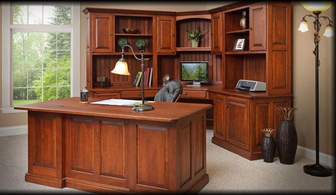 Fabulous Home Office Furniture Sets Home Office Furniture Lancaster Pa Cedar Ridge Furniture