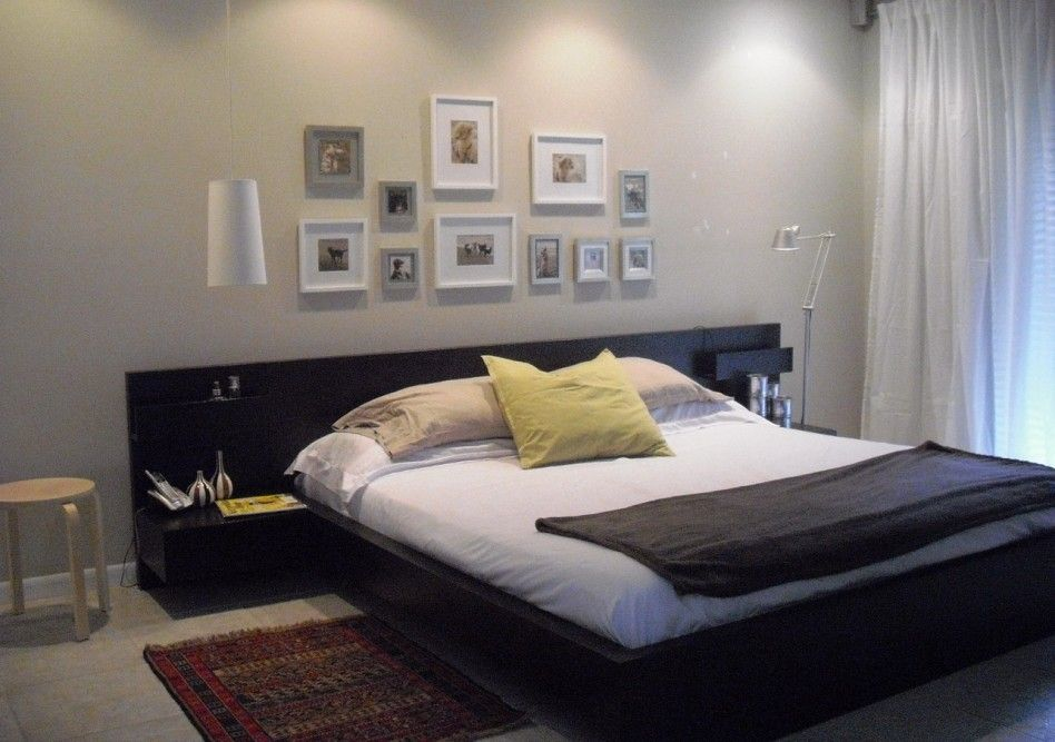 Fabulous Ikea Bed And Mattress Set Ikea Malm Bed Queen Frame Assembly Vineyard King Bed Ikea Malm