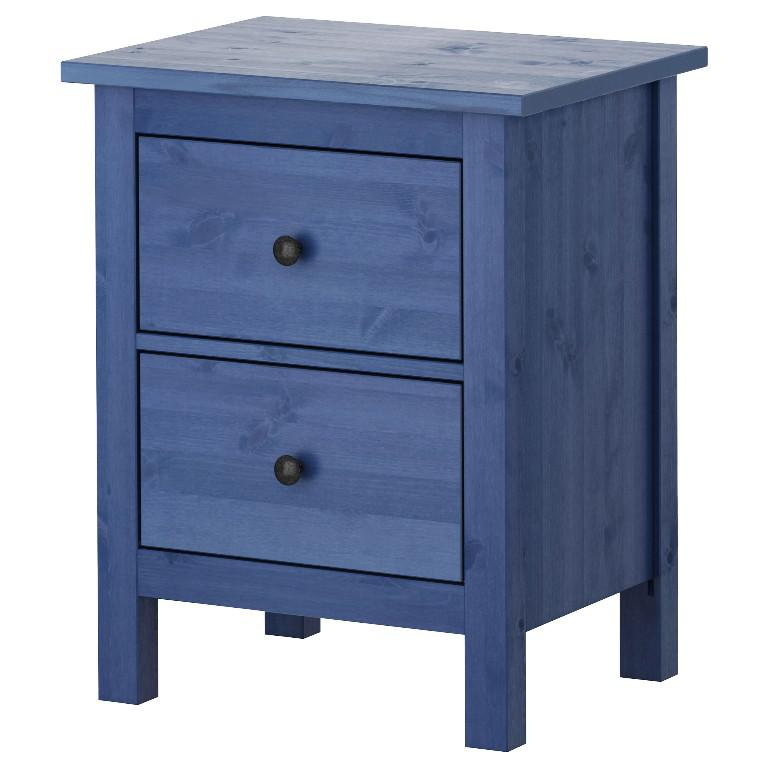 Fabulous Ikea End Tables With Drawers Best Ikea End Table Designs Home Decor Ikea