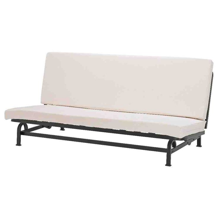 Fabulous Ikea Folding Bed Couch 48 Best Futon Sofa Bed Images On Pinterest Futon Sofa Bed