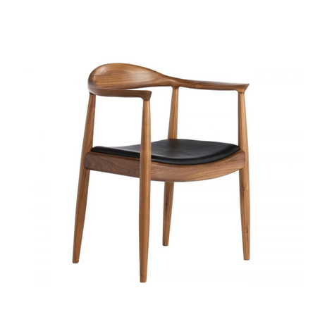 Fabulous Ikea Furniture Dining Chairs Ikea Scandinavian Modern Design Personalized Fashion Casual And