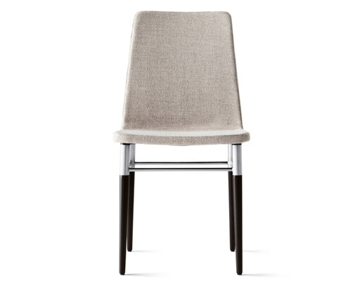 Fabulous Ikea Furniture Dining Chairs Upholstered Dining Chairs Ikea