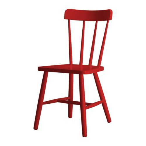 Fabulous Ikea Kitchen Chairs Incredible Lovely Ikea Kitchen Chairs Ikea Chair Design Beautiful