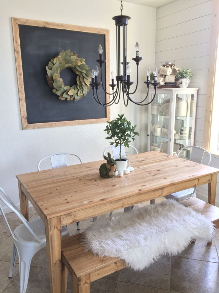 Fabulous Ikea Large Dining Room Table Best 25 Ikea Dining Table Ideas On Pinterest Ikea Dining Room