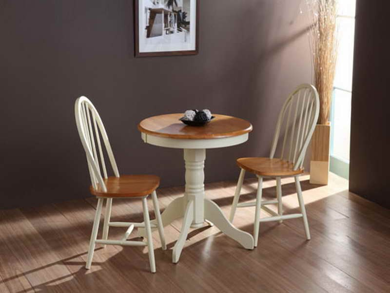 Fabulous Ikea Small Kitchen Table And Chairs Small Round Kitchen Table Ikea Home Interior Inspiration