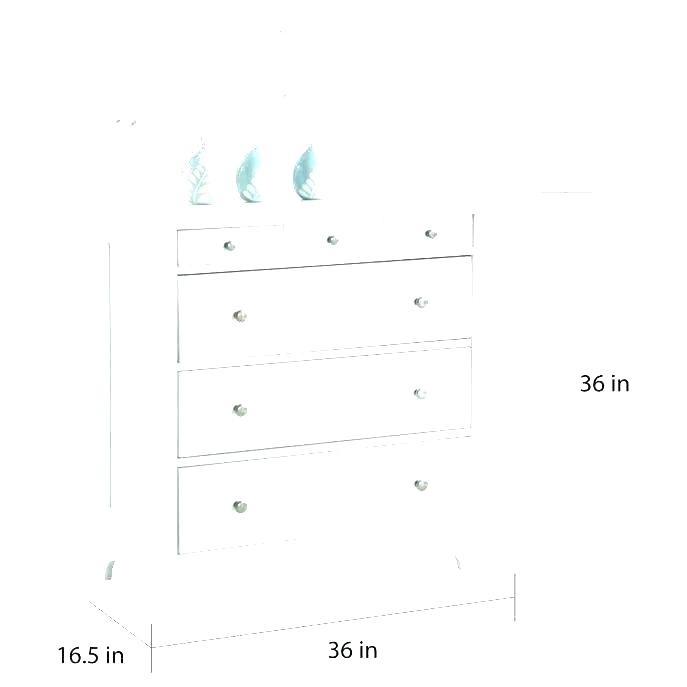 Fabulous Ikea White 6 Drawer Dresser 6 Drawer Dresser White 3 Large Size Of Tall Ikea Hemnes For Sale