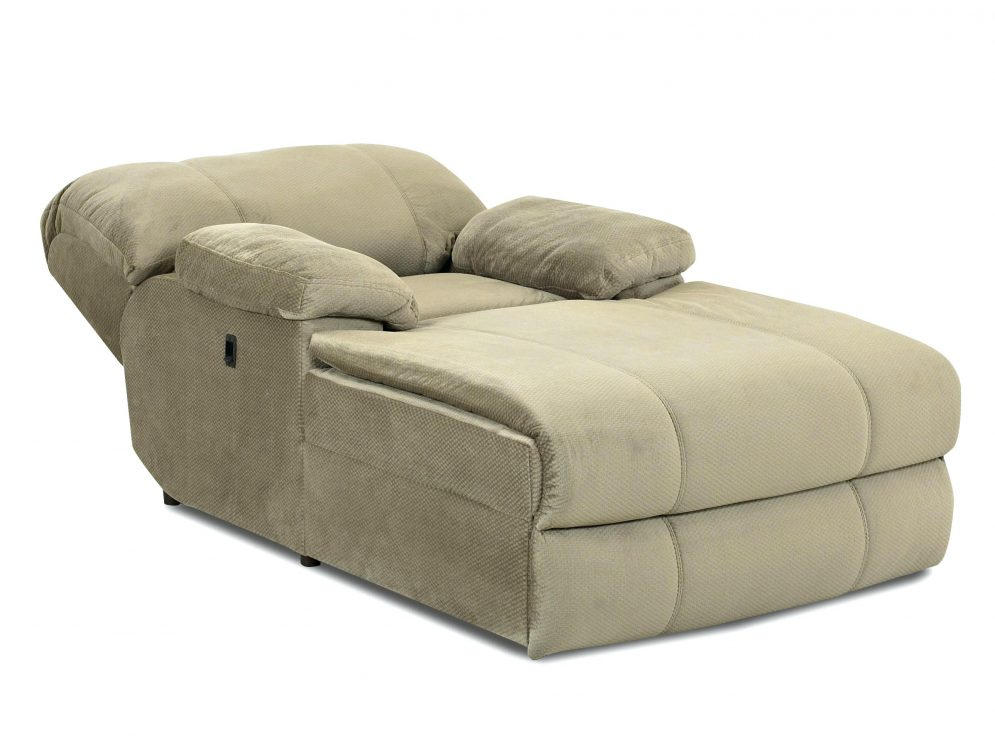 Fabulous Indoor Reclining Chaise Lounge Furniture Design Chaise Lounge With Recliner Charming Indoor
