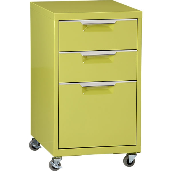 Fabulous Interesting Filing Cabinets Ikea File Cabinets For The Home Roselawnlutheran Interesting