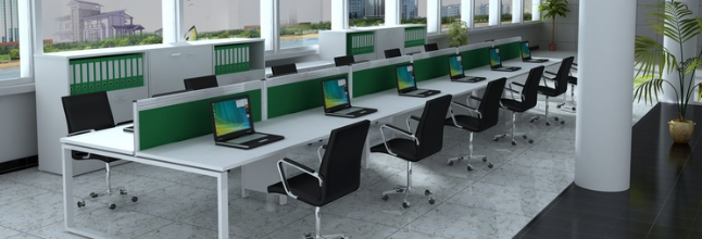 Fabulous It Office Furniture Lof Office Furniture Linkedin