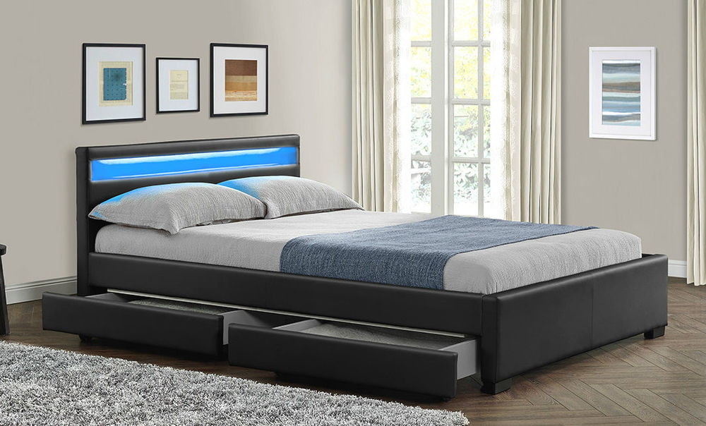 Fabulous King Size Bed With Mattress Modern King Size Bed With Storage Drawers Choosing King Size Bed