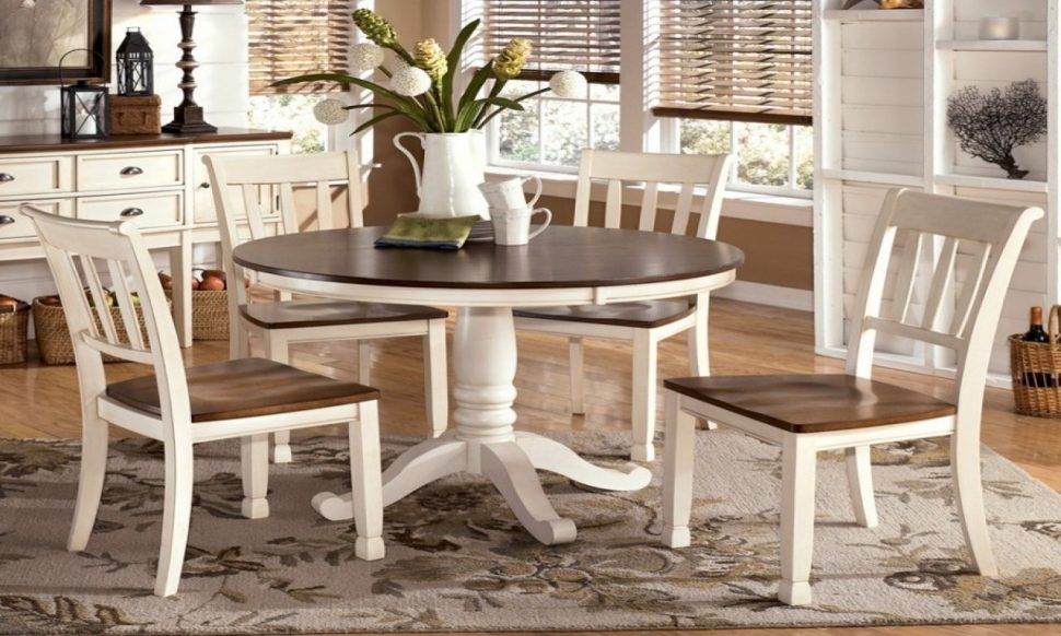 Fabulous Kitchen Dining Sets Kitchen Dining Room Sets Drop Leaf Dining Table Small Round