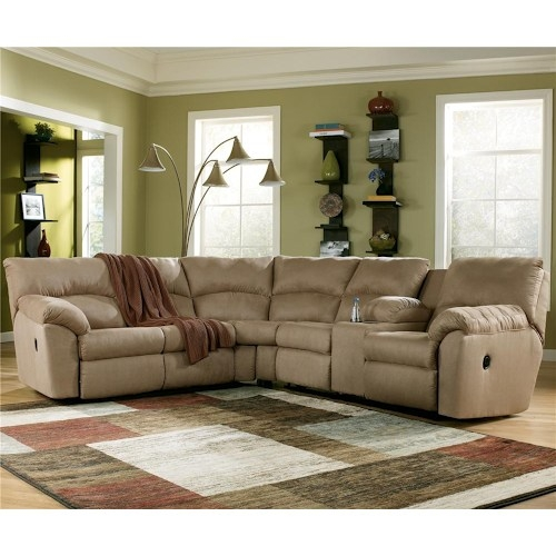 Fabulous L Shaped Recliner Sofa Living Room Beautiful L Shaped Couch With Recliner 88 Sofa Table