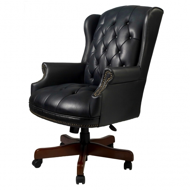 Fabulous Lane Office Chair All Office Chairs Lane Staples Furniture Leather Sams Club Office
