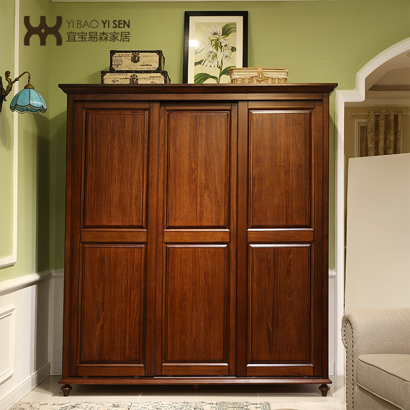 Fabulous Large Armoire For Hanging Clothes Bedroom Furniture Sets Large Wooden Wardrobe Storage Armoire Oak