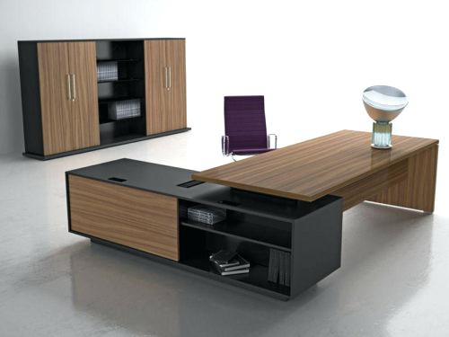 Fabulous Large Computer Desks For Home Simple Computer Desk Designs Modelthreeenergy