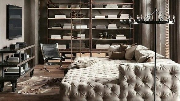Fabulous Large Sofa With Chaise Lounge Lounge Oversized Chaise Sofa Ideas Youtube With Regard To Awesome