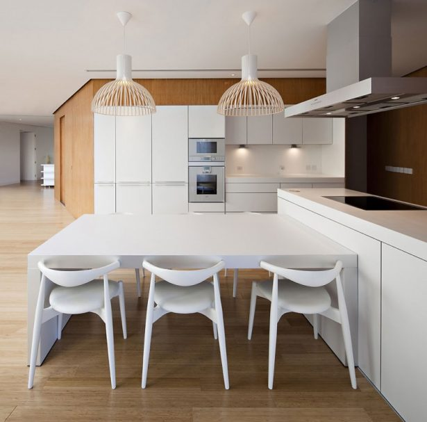 Fabulous Light Wood Kitchen Chairs Kitchen Utensils 20 Best Photos Wooden Kitchen Table And Chairs