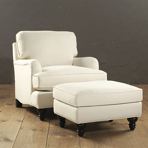 Fabulous Living Room Chair And Ottoman Plain Design Living Room Chair And Ottoman Luxury Idea Chair And