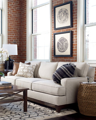 Fabulous Living Room Furniture Canada Living Room Furniture Ethan Allen Canada