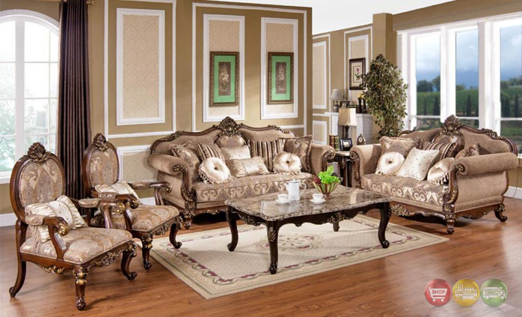 Fabulous Living Room Sofa And Loveseat Luxury Living Room Furniture Sets Contemporary Living Room