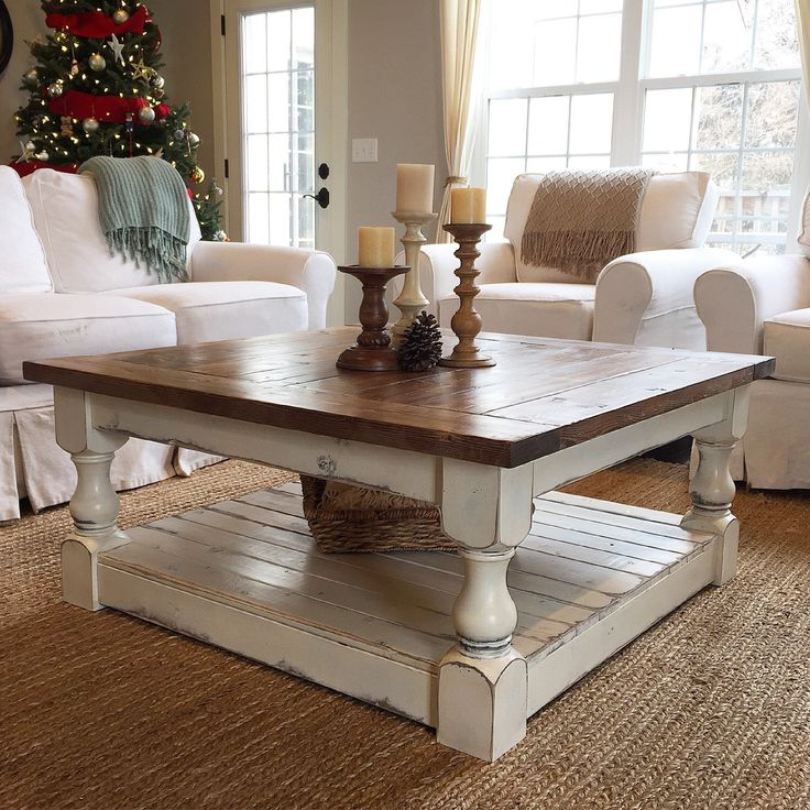 Fabulous Living Room Table And Chairs Best 25 Country Coffee Table Ideas On Pinterest Coffee Table