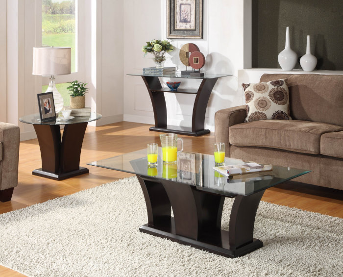 Fabulous Living Room Table And Chairs Living Room Table And Chairs Luxurydreamhome