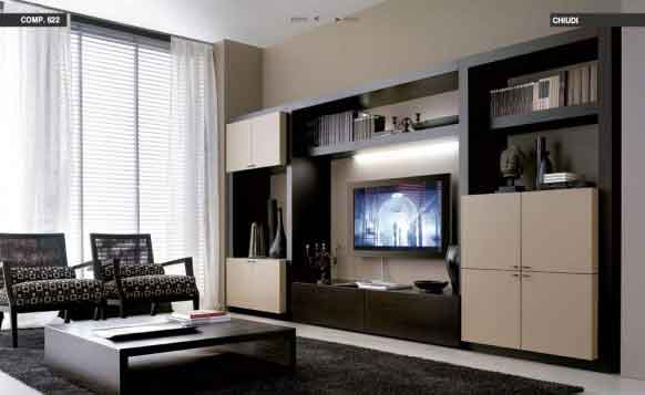 Fabulous Living Room Tv Furniture Cabinets For Living Room Designs Of Exemplary Tv Cabinet Designs
