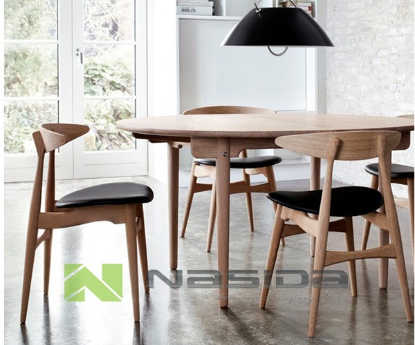Fabulous Low Back Dining Chairs Best Wooden House Furniture For Sales