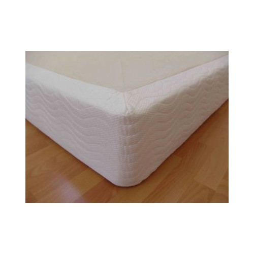 Fabulous Low Box Spring Queen Queen Low Profile Foundationbox Spring Foundations Seat N Sleep