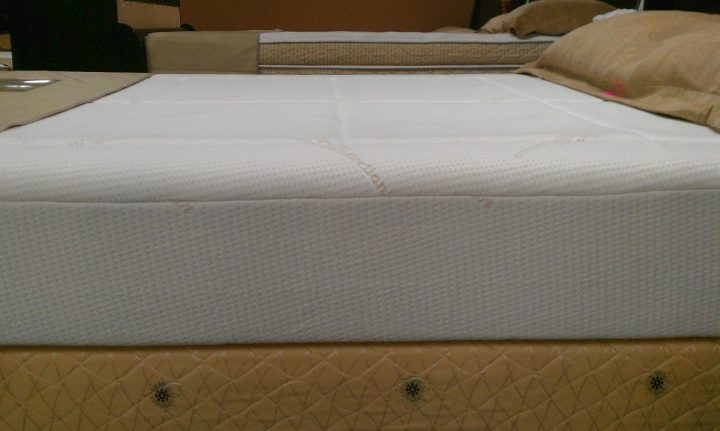 Fabulous Low Profile Mattress Foundation King Bed Frames Wood Slat Mattress Foundation Low Profile Box Spring