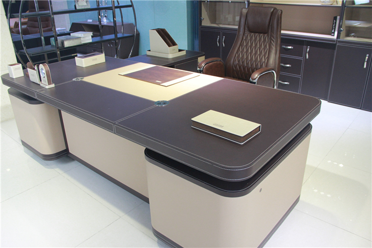 Fabulous Luxury Office Desk Modern Luxury Executive Office Desk Furniture For Ceo Office Using