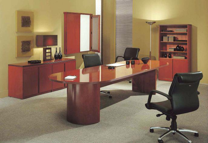 Fabulous Make Your Own Office Desk Design Your Own Office Furniture Adammayfieldco
