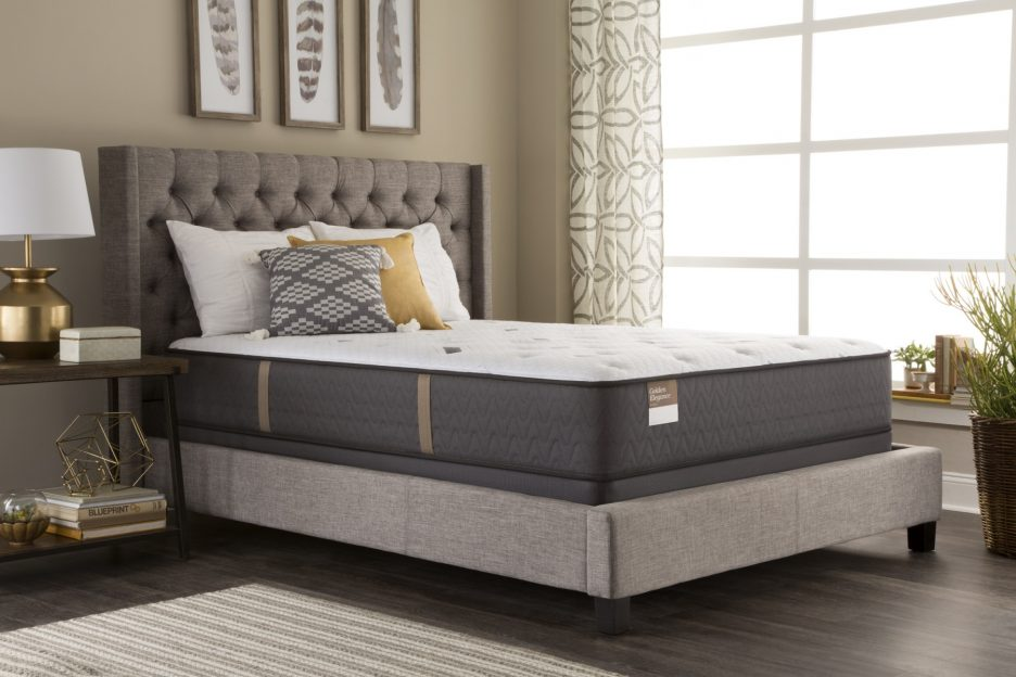 Fabulous Mattress Firm Bed Frame Bed Frames Bed Frame Metal Mattress Firm Free Shipping Promo