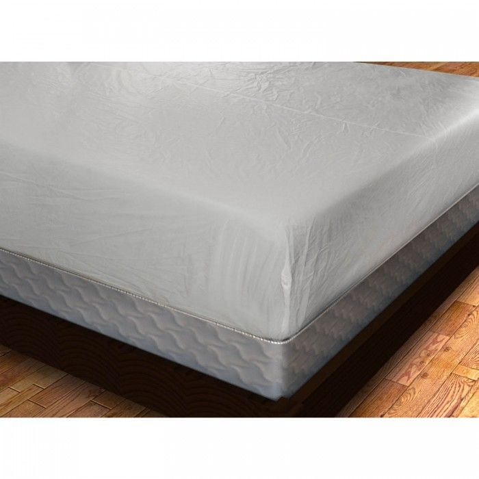 Fabulous Mattress Pad And Cover Best 25 Mattress Covers Ideas On Pinterest Twin Twin Daybed
