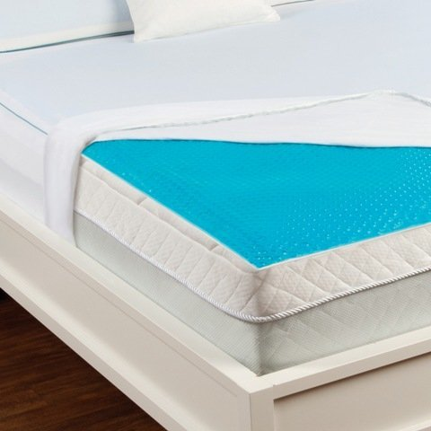 Fabulous Mattress Topper Mattress Pad Luxury Home Hydraluxe 1 Mattress Pad Reviews Wayfair