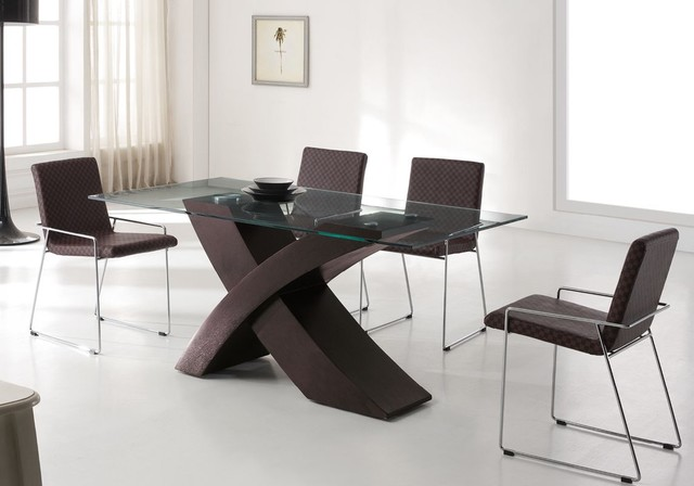 Fabulous Modern Design Dining Table Dining Table Designs In Wood And Glass Table Saw Hq