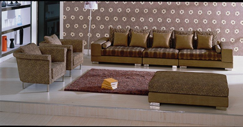 Fabulous Modern Fabric Sofa Designs Sofa Design Large Material Fabric Sofa Set Designs Colours Choose