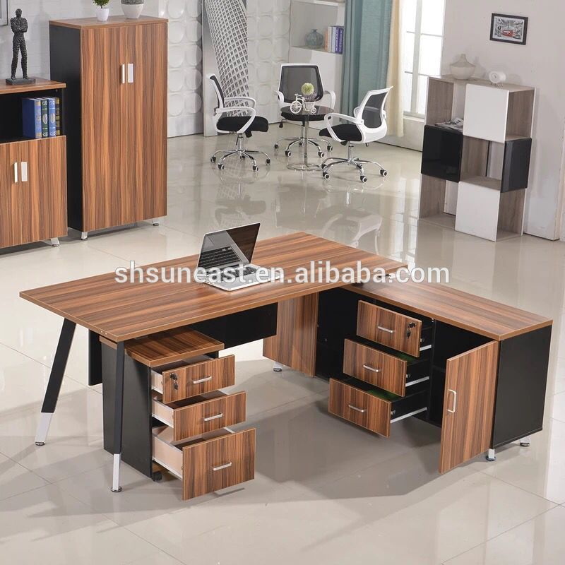 Modern office table Round Fabulous Modern Office Table Design Modern Executive Desk Office Table Design Modern Executive Desk Ingrid Furniture Wonderful Modern Office Table Design Modern Office Tables