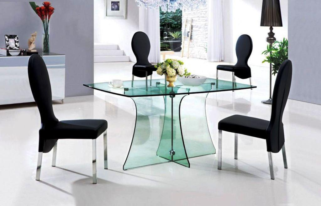 Fabulous Modern Small Dining Table Table Modern Small Dining Table Home Design Ideas