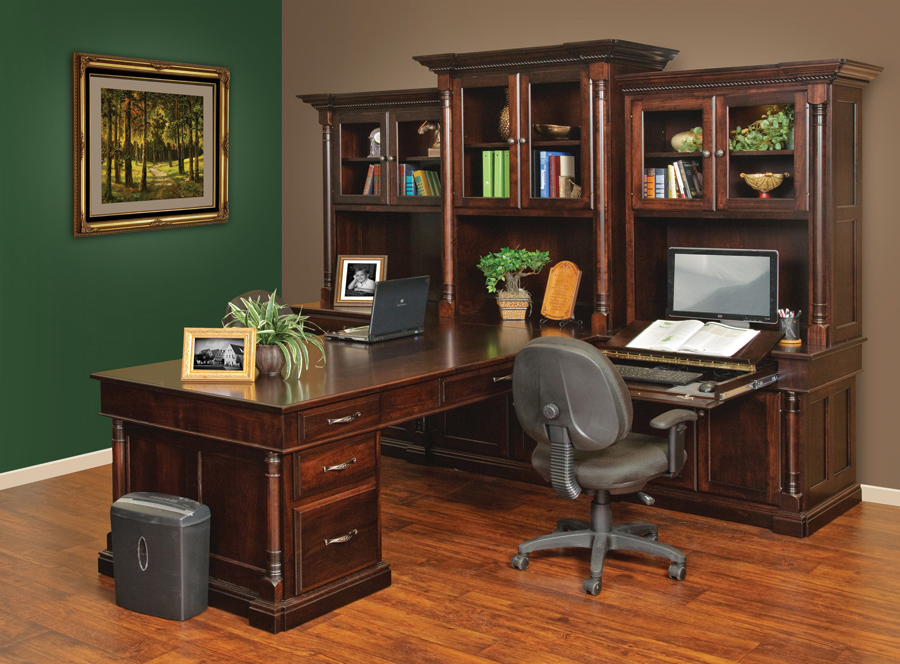 Fabulous Modular Desks Home Office White Modular Home Office Furniture Home Ideas Collection Best