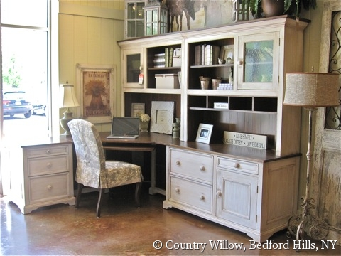 Fabulous Modular Home Office Furniture Collections Corner Desk Home Office Furniture Incredible Cosy Desks For Wood 7