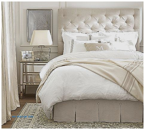 Fabulous Nightstands For Tall Beds Storage Benches And Nightstands Fresh Nightstands For Tall Beds