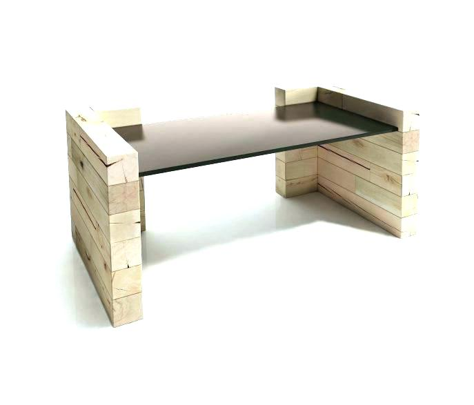 Fabulous Office Desk Design Plans Office Desk Plans Plus Home Office Desk Plans Made Recording Studio