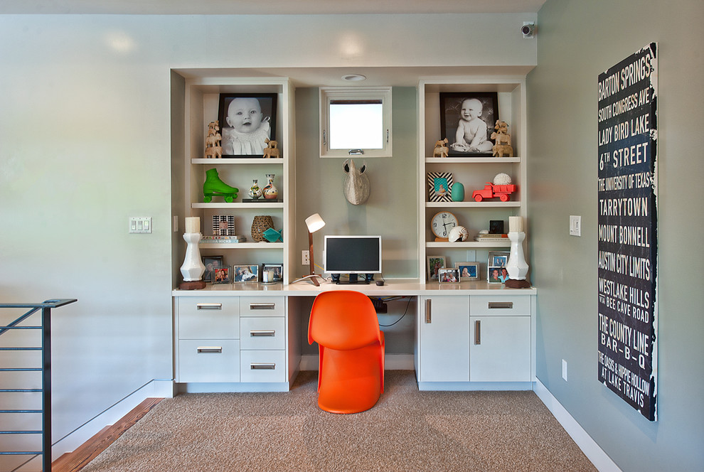 Fabulous Office Desk With Bookcase Wall Units Astonishing Home Office Wall Units Breathtaking Home