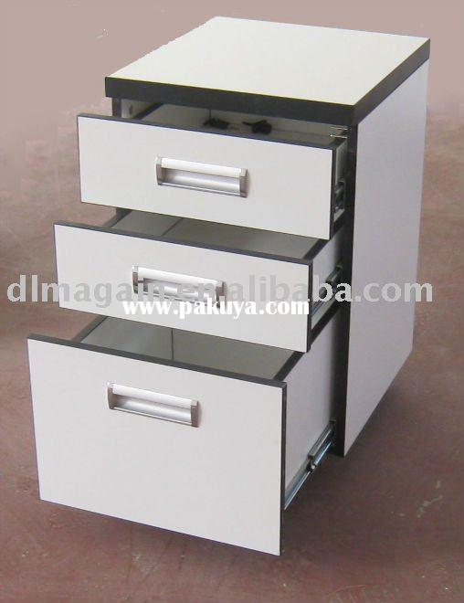 Fabulous Office Drawer Cabinet Gorgeous Cabinet Office Furniture Office Furniture File Cabinets