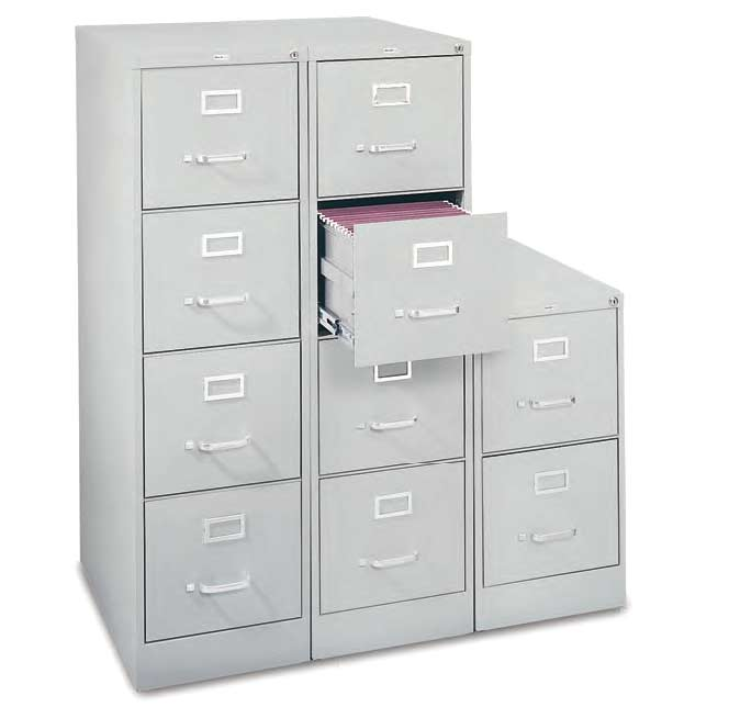 Fabulous Office File Cabinets With Locks Ndi Office Furniture Legal Vertical Steel File Cabinet 4 Drawer