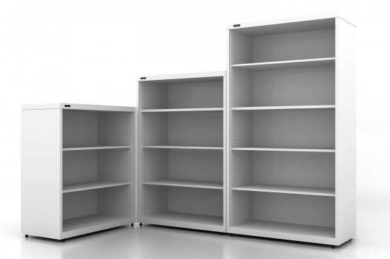 Fabulous Office Filing Shelves Office File Cabinet For Organized Look Office Architect